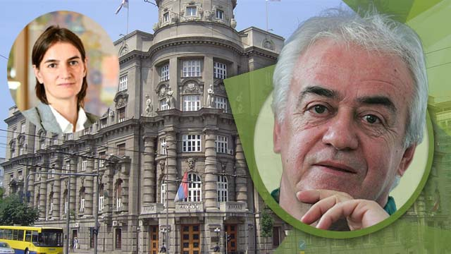 Nova premijerka će se boriti za snove srpskih poljoprivrednika
