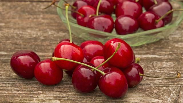 Istraživanja pokazala: Višnja najkonkurentnija srpska voćka