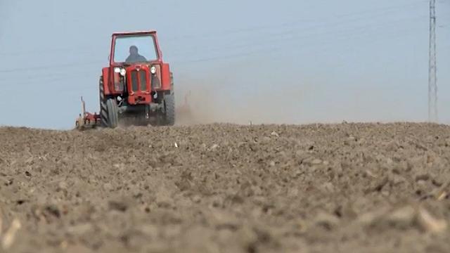 Redukovanom obradom zemljišta povećava se sadržaj humusa