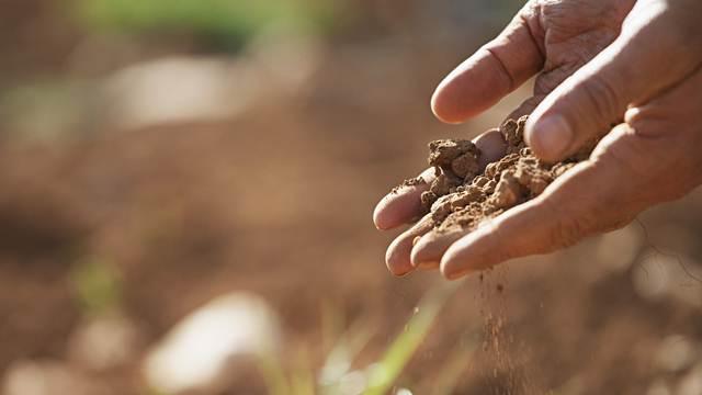 Konkurs za obuku 200 poljoprivrednika