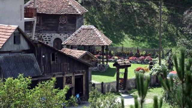 Recept za uspeh seoskog turizma: Gost mora da oseti kako izgleda život na selu