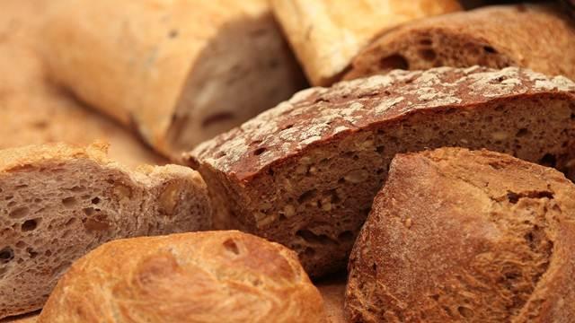 Spoj zdravlja i ukusa: Kako da napravite tradicionalni hleb bez kvasca
