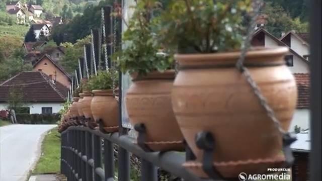 Selo Zlakusa - prestonica grnčarskog zanata na Balkanu