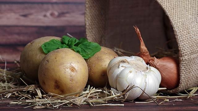 Ovo su 9 najzdravijih namirnica na planeti!
