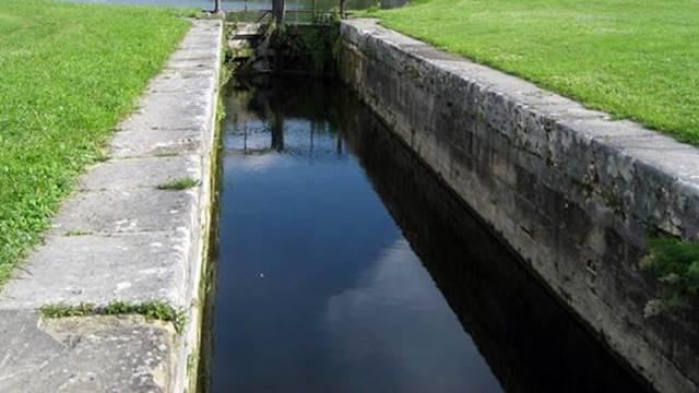Počinje rad na 11 regionalnih hidrosistema za navodnjavanje