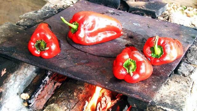 Paprika bi mogla da bude naš novi brend i značajan izvozni proizvod
