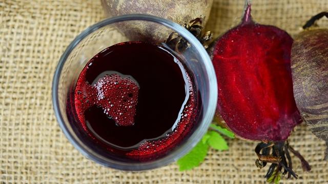 Riznica vitamina: Sok od cvekle neverovatno zdrav