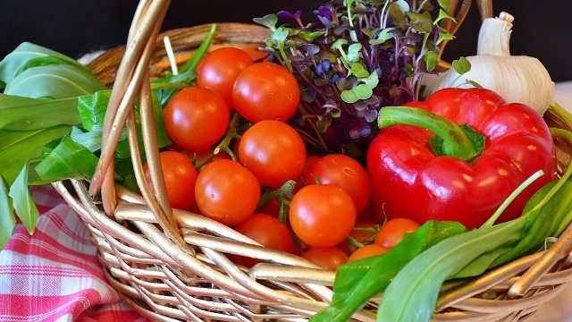 Kako stručnjaci komentarišu ovogodišnji rod povrća
