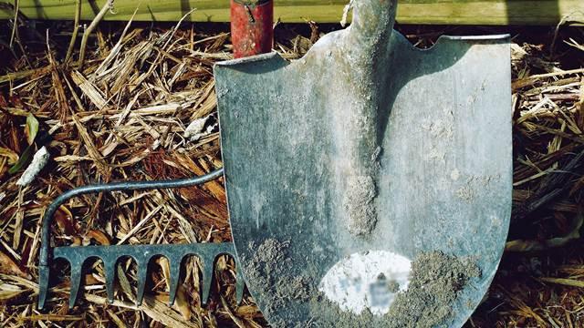 Osnovni saveti za jesenju pripremu zemljišta