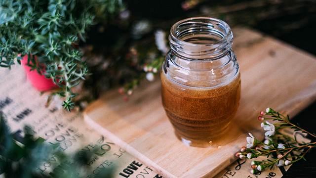 Kako da napravite medovinu - poznato piće Starih Slovena