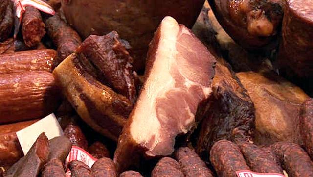 5 razloga zašto treba jesti organsko meso