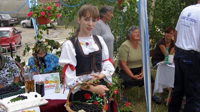 Koliko je razvijen seoski turizam u dolini Zapadne Morave?