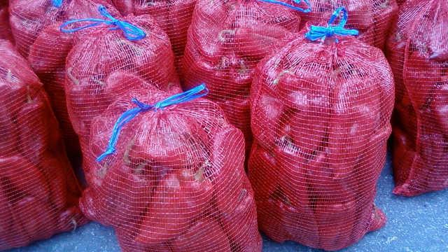 Kako do dobrog i kvalitetnog roda paprike