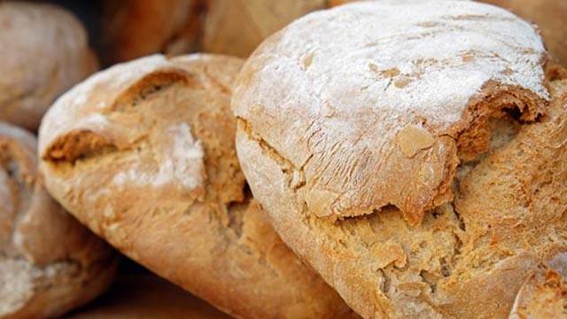 Zamirisao svež hleb u Novom Sadu - Otvoren Sajam pekarstva i mlinarstva