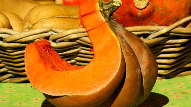 8 vrsta povrća idealnih za pripremu tokom jeseni