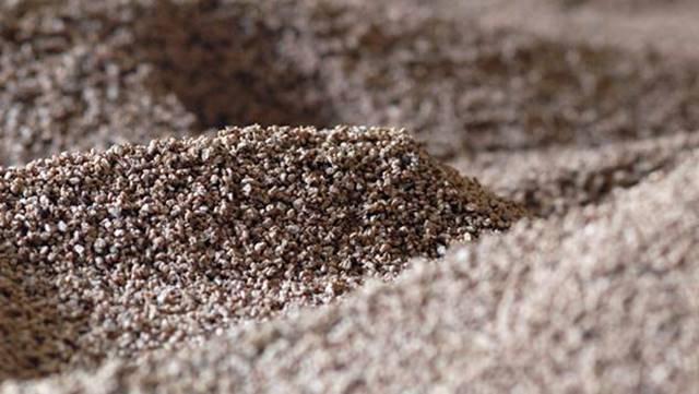 Četiri škole u Pirotu lož ulje zamenile biomasom