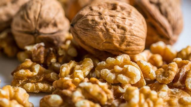 Koje prerađeno voće i orašasti plodovi su najtraženiji na evropskom tržištu? - © Pixabay