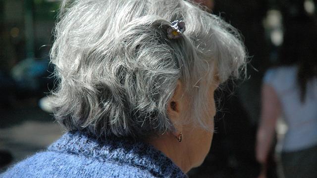 Odlazak u penziju: Od 2018. pomera se starosna granica za žene