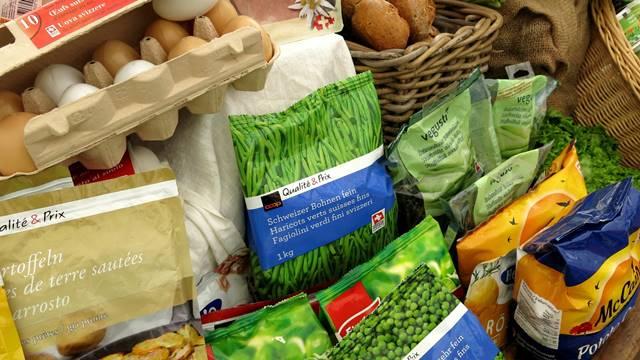 Strogi zahtevi: Evo kako se pakuju proizvodi za svetsko tržište