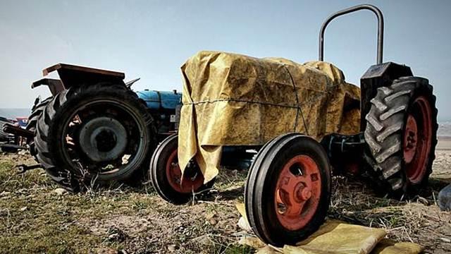 IPARD: Raspisan konkurs za nabavku traktora