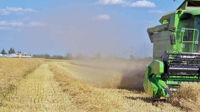 Ministar poljoprivrede: Odluka o PKB još nije doneta