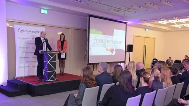 Stipendija Delta Holdinga za 28 učenika poljoprivrednih i ugostiteljskih škola
