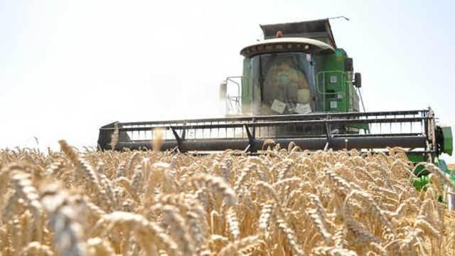 Kako se osnivaju i posluju zemljoradničke zadruge