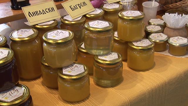 Ministar trgovine najavio strožu kontrolu meda