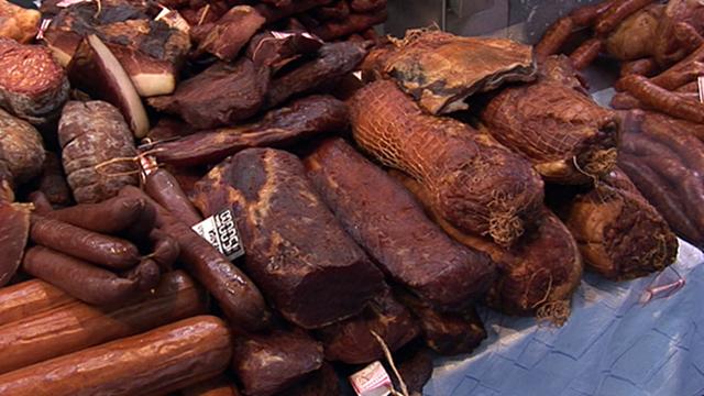 Prerada i prodaja mesa i mleka na domaćinstvima znatno olakšana