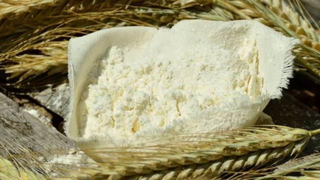 Pooštravanje mera uvoza brašna u Makedoniju šteti našim izvoznicima