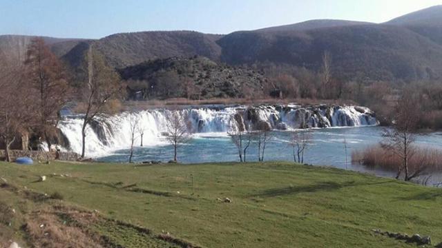 Tajna uspeha seoskog turizma leži u prirodnim lepotama