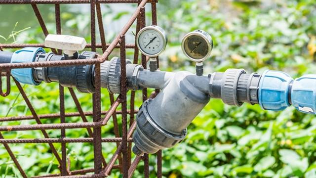 Kako kvalitet vode utiče na efikasnost zalivanja i fertigacije