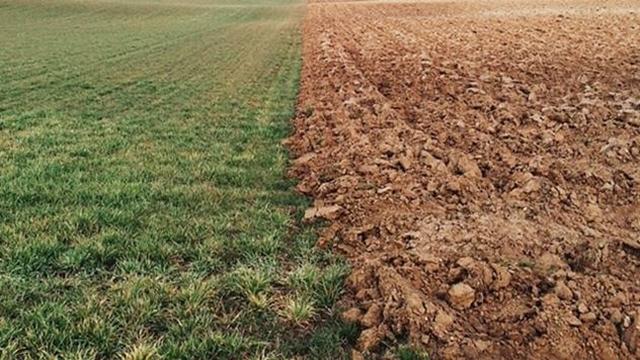 Koliko je važna sistemska kontrola zemljišta