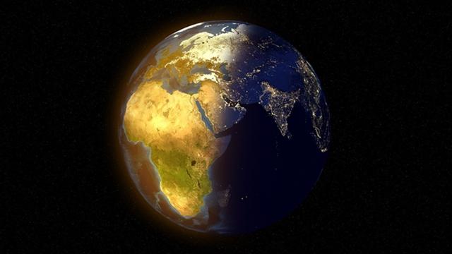 Danas je Svetski dan životne sredine