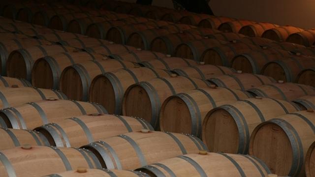 Kako nastaju desertna vina