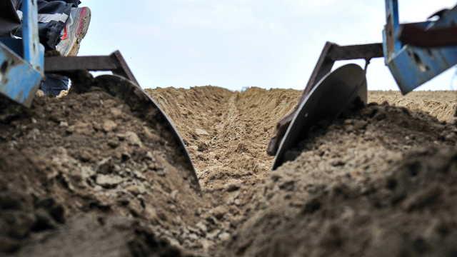 Povraćaj PDV-a za poljoprivrednike