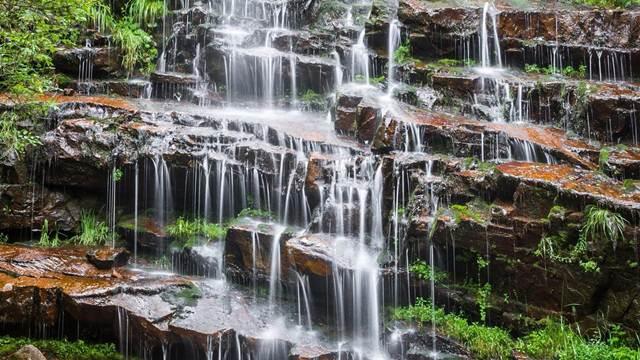 Otvoreno pismo MGSS-a: Protiv mini hidroelektrana, za zaštitu prirode