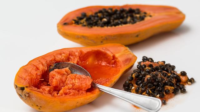 Sve prednosti konzumiranja papaje