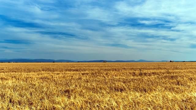 800.000 hektara zemljišta čeka komasaciju