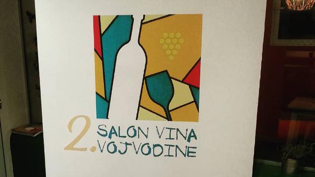 Vojvođani predstavili 25 vinarija iz pokrajine