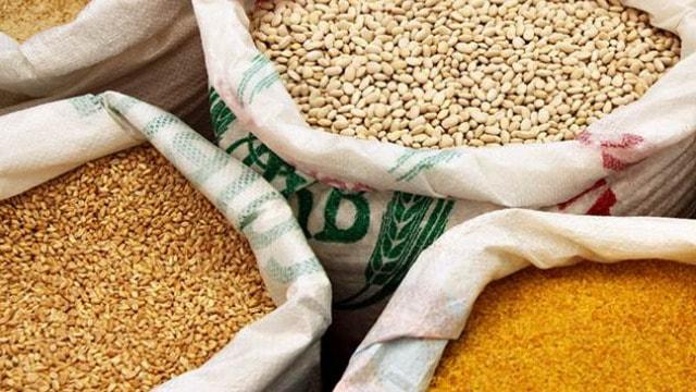 Globalni prehrambeni sistem više nije održiv