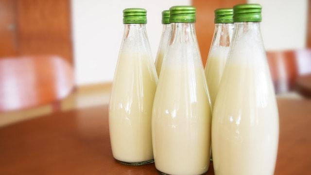 Nacionalna laboratorija za kontrolu mleka dobila akreditaciju