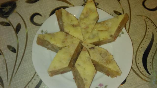 Pihtije: pripremite tradicionalni srpski delikates