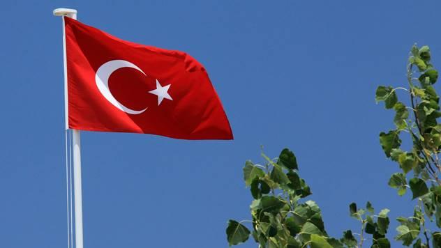 Odobrena slobodna trgovina između Srbije i Turske