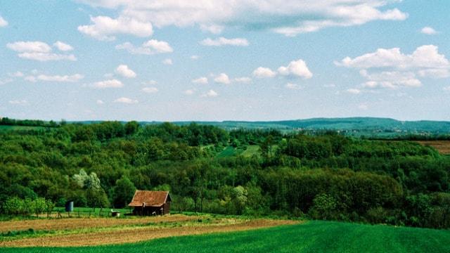 Nacionalni tim za spas sela Srbije – da srpsko selo povrati stari sjaj