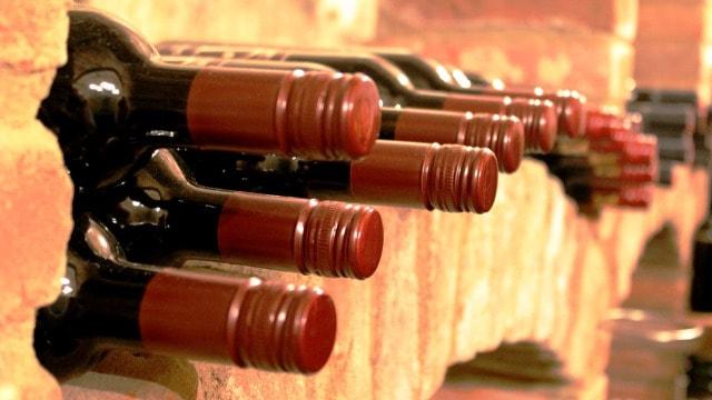 Da li je starije vino uvek bolje? - Balans kiselosti i tanina ključan za kvalitet vina
