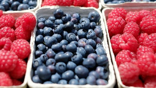 Nova šansa za izvoz: Srpskim proizvodima otvoreno tržište u Libanu