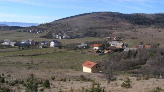 Hrvatska: Mera za podsticaj sve više, a u selima sve manje ljudi