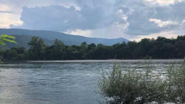 Šumarski fakultet ne daje zemljište na Goču za izgradnju mini-hidroelektrane