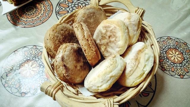Seoski turizam: Stranci najviše dolaze zbog Milojkinog domaćeg hleba i smederevca